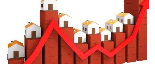 رونق بازار بورس باعث کسادی بازار مسکن میشود / رشد اجاره بها در سال جاری، بالای ۳۰ درصد خواهد بود