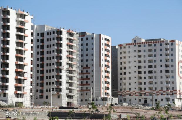 سهم خانه اولی ها از معاملات مسکن چقدر است؟