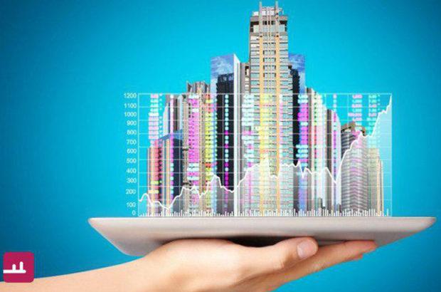 افت ۸۷ درصدی معاملات مسکن پایتخت به خاطر کرونا