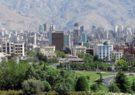 عضو کمیسیون عمران مجلس تشریح کرد:ظرفیت بورس برای تامین مالی بازار مسکن
