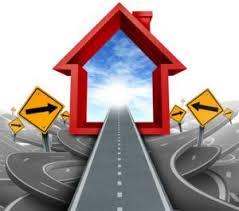 پیش بینی بازار مسکن در ماه های پیش رو/انتظار رشدجهشی قیمت نداریم