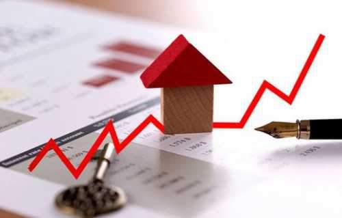 بازار مسکن به رونق غیرتورمی رسیده است؟