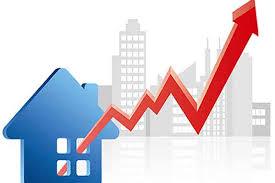 تحلیل اقتصاد خرد و کلان مسکن