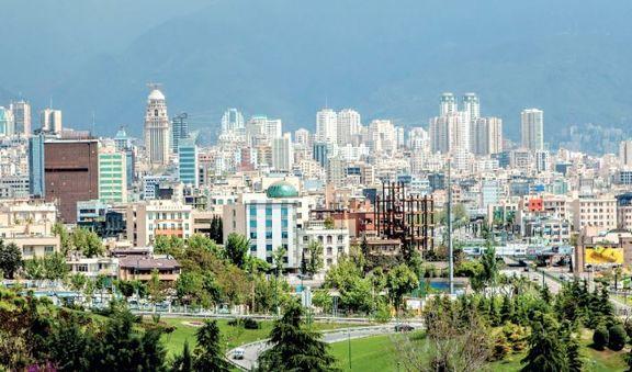 نگاهی به قیمت های سرسام آور مسکن در استان تهران/ مُسکِن درد مسکن چیست؟