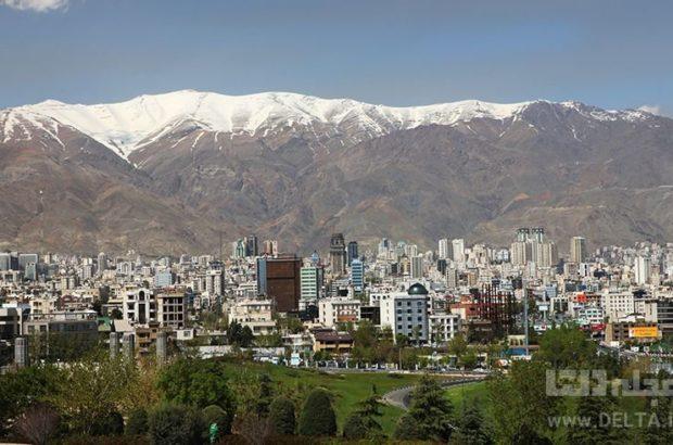 تصویر خردادی بازار مسکن بعد از حذف قیمت آگهی ها
