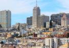 تاثیر اجرای مالیات بر خانههای خالی بر بازار مسکن / قیمت خانه ارزان میشود؟