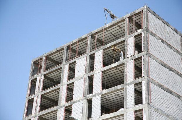 کاهش نقش دولت در ساخت و سازها به بازار مسکن کمک می کند