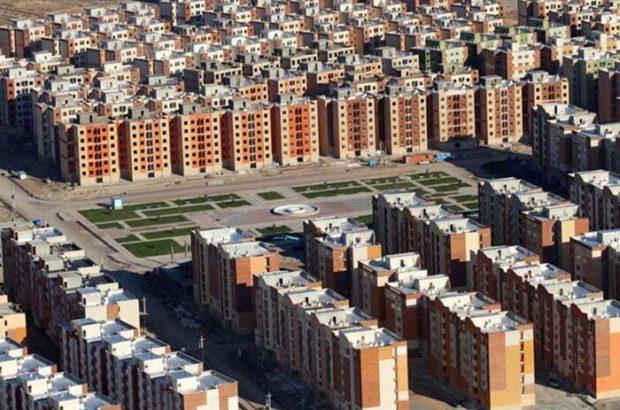 تقاضا در بازار مسکن از عرضه پیشی گرفته است