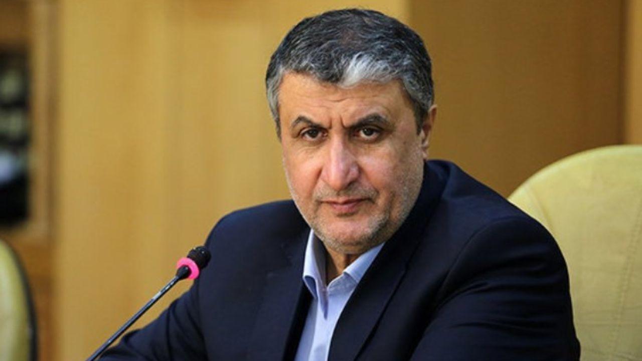 اسلامی:تولیدکنندگان مسکن استیجاری از دولت یارانه می گیرند