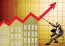 اجاره خانه در شهر تهران ۲۷ درصد افزایش یافت