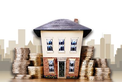 اخذ مالیات از معاملات غیرمتعارف مسکن