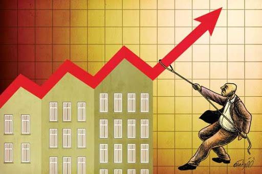 بانکها بزرگترین سوداگران بازار مسکن هستند/کاهش فاصله طبقاتی با مالیات بر عایدی سرمایهراه و ساختمان