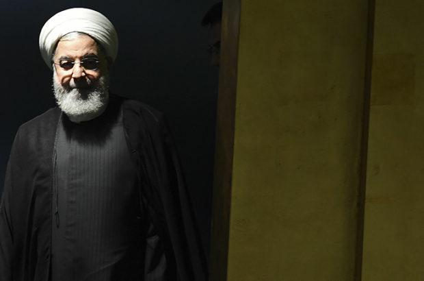 وام اجاره مسکن ۵۰ میلیون تومانی برای مستاجران تهرانی