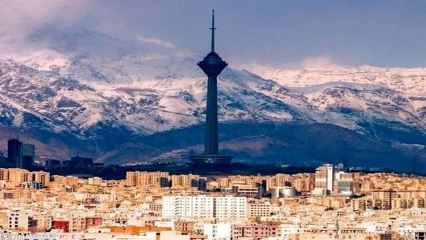 برنامه وزیر پیشنهاد راه و شهرسازی منتشر شد/ کاهش ۴۰۰ هزار واحدی ساخت مسکن در دولت روحانی