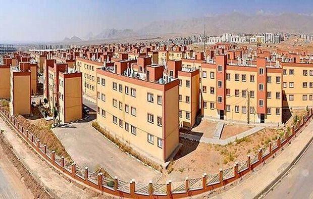 زنگ خطر عرضه مسکن نوساز در تهران