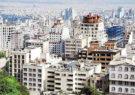 شورای عالی مسکن احیا میشود/ وزیر راه: سهم مردم در طرحهای مسکنی را ارزانسازی میکنیم