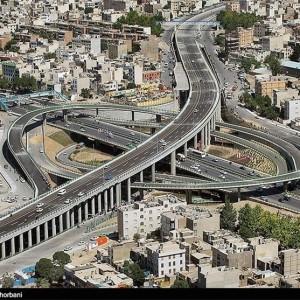 محله علی آباد شمالی