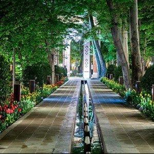 محله ده ونک