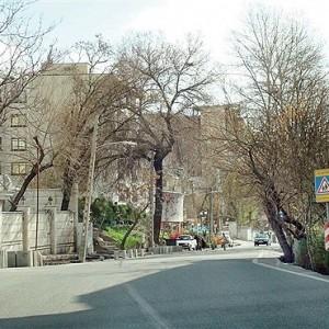 محله دزاشیب