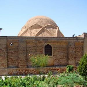 محله جوانمرد قصاب