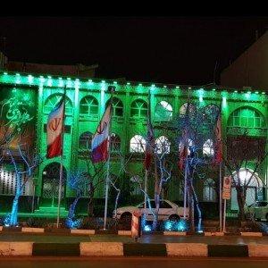 محله پیروزی