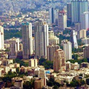 محله امانیه
