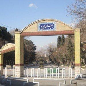 محله مجیدیه