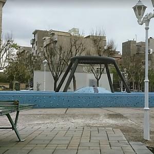 محله آذری