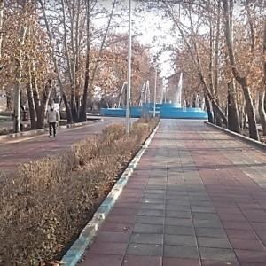 محله ابراهیم آباد