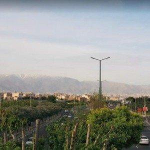 محله یاخچی آباد
