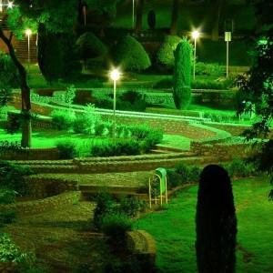 محله بهجت آباد